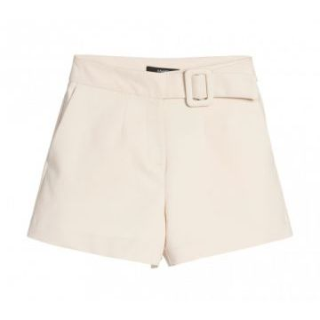 SHORT FIVELA ESSENTIAL AMARO