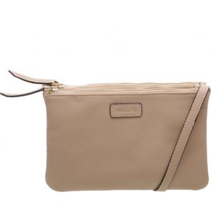 Crossbody Madrid Nude   Anacapri