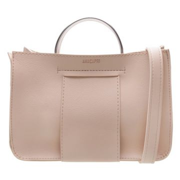 Mini Tote Blush - Anacapri