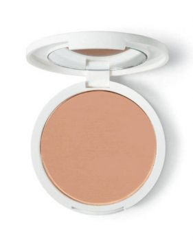 Pó Facial Compacto Fps 10 Color Trend 7g - Avon