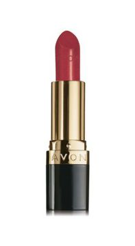 Batom Ouro True Color 3,6g - Avon