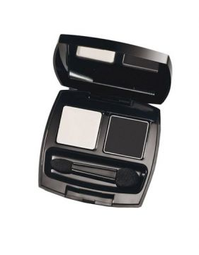 Duo De Sombras True Color 2g - Avon