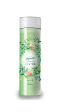 Aquavibe Chypre 300ml - Avon