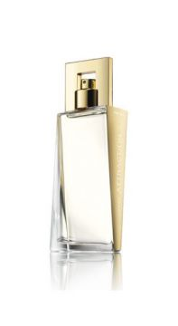 Perfume Feminino Attraction For Her Deo Parfum - Avon