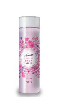 Aquavibe Baby Smell 300ml - Avon