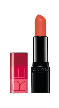 Batom True Color Ultramatte Fps 15 - Avon