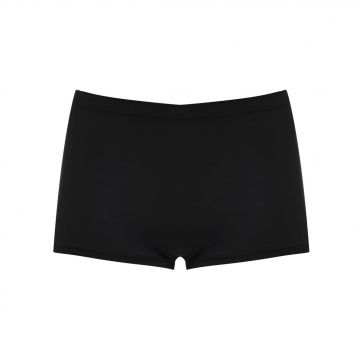 Hot Pants Bio Attivo - Balletto