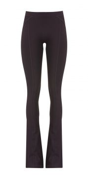 Legging Bio Attivo Reta Push-up - Balletto