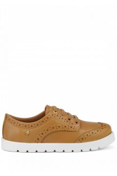 Oxford 149004 Camel - Cravo E Canela