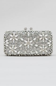 Clutch Primavera - Dolps