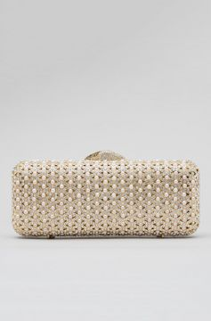 Clutch Perola - Dolps