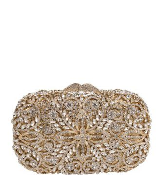 Clutch Pedraria Ulrike - Dolps