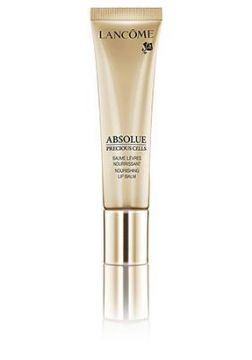 Lip Balm Absolue Precious Cells Lancôme 15ml - Feminino-Inco