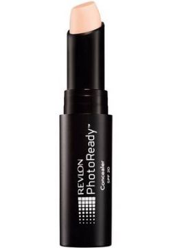 Revlon Corretivo Photoready Medium SPF 20 3,2g - Feminino-In