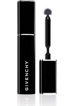 Givenchy Máscara de Cílios PhenomenEyes N1 Deep Black - Femi