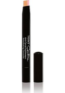 Givenchy Corretivo em Caneta Teint Couture Concealer N1 Soie