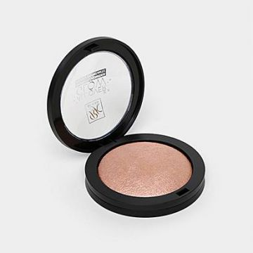 Pó RK By Kiss Bronzer All Over Low cor Blonzed 15g - Feminin