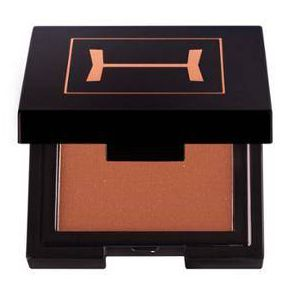 Hot Makeup Blush Red Carpet Ready cor Explore - Feminino-Inc