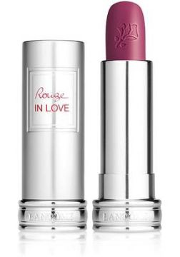 Lancôme Batom Rouge In Love 379N 3,4ml - Feminino-Incolor