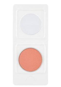 My Beauty Choices Refil- Blush Coral - Oceane