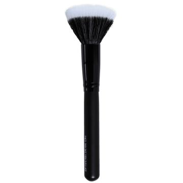 Foundation Brush- Pincel Para Base - Oceane