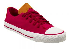 TÊNIS FEMININO CONVERSE ALL STAR CT AS SAWYER OX MAGENTA ME