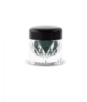 Glitter Diamante Zanphy - 04 Green