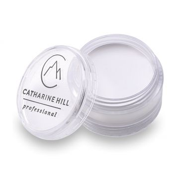 Clown Make Up Branco 4g Catharine Hill