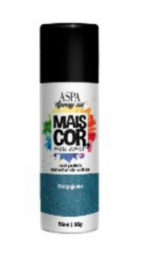 Esmalte Spray-on #jeans Aspa 55ml