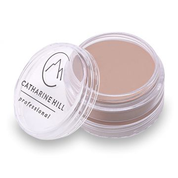 Clown Make Up Adjuster Claro 4g Catharine Hill