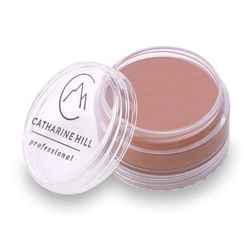 Clown Make Up Adjuster Médio 4g Catharine Hill