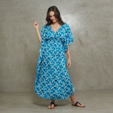 Kaftan Honolulu