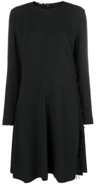 Corset Detailing Dress - Stella Mccartney