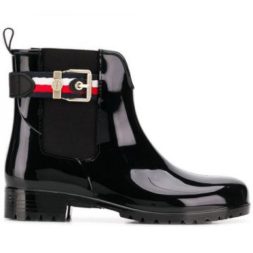 Ankle Boot  - Tommy Hilfiger