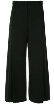 Valerie Wide-leg Trousers - Camilla And Marc