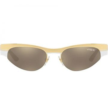 Low Frame Sunglasses - Vogue Eyewear