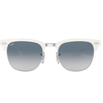 Clubmaster Metal Sunglasses - Ray-ban