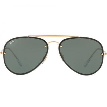 Blaze Aviator Sunglasses - Ray-ban
