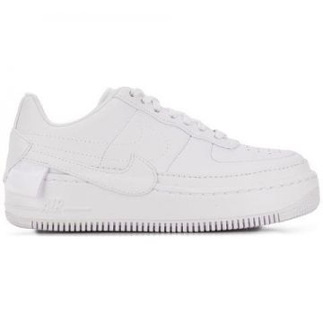 4030236a6f6 Nike Air Force 1 Jester Xx Sneakers (Calçados - Tênis)