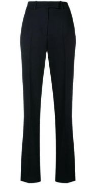 Side Stripes Trousers - Calvin Klein 205w39nyc