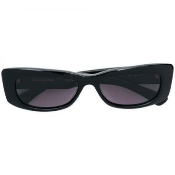 Dreesen Rectangular Sunglasses - Christian Roth Eyewear