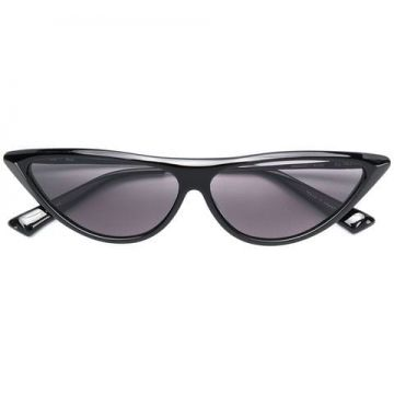 Rina Cat Eye Sunglasses - Christian Roth Eyewear