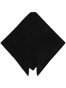 Bea Triangle Scarf - Cashmere In Love