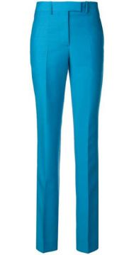 Loose Tailored Trousers  - Calvin Klein 205w39nyc