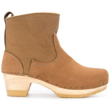Ankle Boot - No.6