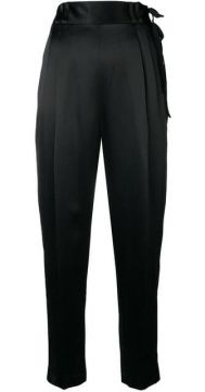 High-waist Tailored Trousers - 3.1 Phillip Lim