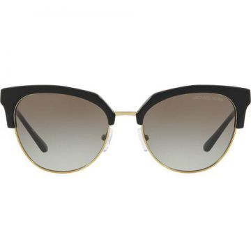 Cat-eye Shaped Sunglasses - Michael Kors Collection