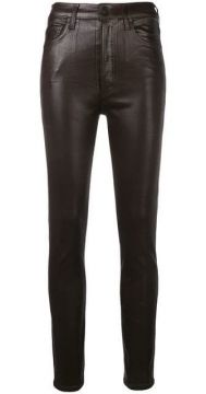 Olivia Skinny Trousers  - Citizens Of Humanity