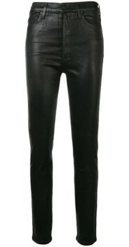 Olivia Skinny Jeans  - Citizens Of Humanity