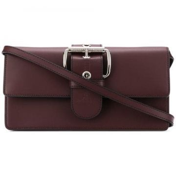 Alex Clutch Bag - Vivienne Westwood